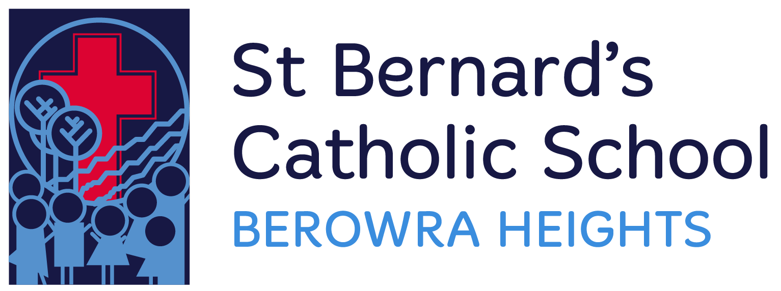 St Bernard's Berowra Heights